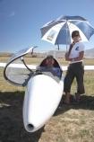 _O8L7330_1;aviate;aviation;aviator;aviators;canopy;cockpit;cockpits;flies;fly;flying;german;germany;glide;glider;glider-pilot;glider-pilots;gliders;glides;gliding;n.z.;N.Z.ing;new-zealand;New-Zealand-Gliding-Grand-Prix;north-otago;nz;omarama;Otago;pilot;pilots;S.I.;sail-plane;sail-planes;sail-planing;sailplane;sail_plane;sailplane-pilot;sailplane-pilots;sailplanes;sail_planes;sailplaning;sail_planing;SI;south-island;Uli-Schwenk;Umbrella-Girl;Waitaki-District;waitaki-valley;wing;wings