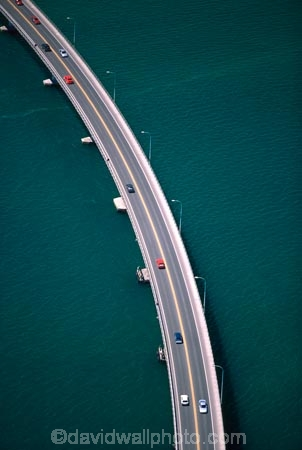 aerials;boat;boats;bridges;car;cars;flows;harbor;harbors;harbours;highway;highways;motor-vehicles;motorway;motorways;port;ports;sailboat;sailboats;structure;traffic-flow;transport;transportation;vehicles;water;waterway