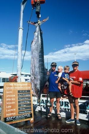 big;deep;fish;fishing;game;ocean;sea;weigh;weigh-in