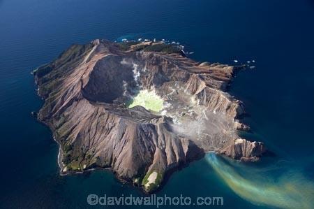 active-volcano;active-volcanoes;aerial;aerial-photo;aerial-photograph;aerial-photographs;aerial-photography;aerial-photos;aerial-view;aerial-views;aerials;Bay-of-Plenty;coast;coastal;coastline;coastlines;coasts;crater;crater-lake;crater-lakes;craters;foreshore;fumarole;fumaroles;green;island;islands;N.I.;N.Z.;New-Zealand;NI;North-Is;North-Island;NZ;ocean;outflow;Pacific-Ocean;sea;shore;shoreline;shorelines;shores;silt;siltation;silty;Te-Awapuia-Bay;thermal;Troup-Head;volcanic;volcanic-crater;volcanic-crater-lake;volcanic-craters;volcanict-crater-lakes;volcano;volcanoes;water;Whakaari;White-Is;White-Island