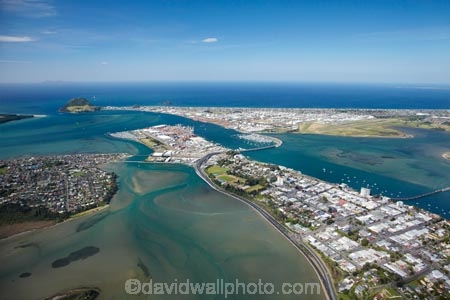 aerial;aerial-photo;aerial-photograph;aerial-photographs;aerial-photography;aerial-photos;aerial-view;aerial-views;aerials;Bay-of-Plenty;c.b.d.;CBD;Central-Business-District;coast;coastal;coastline;coastlines;coasts;estuaries;estuary;harbor;harbors;harbour;harbours;inlet;inlets;lagoon;lagoons;Mt-Maunganui;Mt.-Maunganui;N.I.;N.Z.;New-Zealand;NI;North-Is;North-Is.;North-Island;NZ;ocean;oceans;Otumoetai;Port-of-Tauranga;sea;shore;shoreline;shorelines;shores;Tauranga;Tauranga-Airport;Tauranga-CBD;Tauranga-Harbor;Tauranga-Harbour;tidal;tide;Waikareao-Estuary;Waikareao-Expressway;Waikareao-Highway;Waikareao-Motorway;Waipu-bay;water