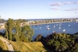 bay-of-plenty;boat;boats;commercial-fishing;fishing;fishing-boat;Fishing-Boats;mount-maunganui;Mt-Maunganui;new-zealand;north-is.;north-island;Tauranga;Tauranga-Harbour;trawler