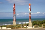 art;bay-of-plenty;beach;beaches;carve;carved;carvings;coast;coastal;coastline;craft;crafted;Eastern-Bay-of-Plenty;legend;legends;maori;Maori-Carving;maori-carvings;maoridom;myth;myths;native;new-zealand;north-is.;north-island;ocean;oceans;Opotiki;public;sand;sandy;sculpture;sculptures;sea;shore;shoreline;story;surf;tale;wave;waves;wood;wooden