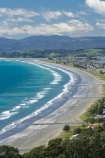 B.O.P.;Bay-of-Plenty;beach;beaches;BOP;coast;coastal;coastline;coastlines;coasts;curve;curves;foreshore;N.I.;N.Z.;New-Zealand;NI;North-Is;North-Island;NZ;ocean;Ohope;Ohope-Beach;sea;shore;shoreline;shorelines;shores;water;waves