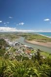 B.O.P.;Bay-of-Plenty;BOP;Kohi-Point-Walkway;N.I.;N.Z.;New-Zealand;NI;North-Is;North-Island;NZ;river;rivers;tidal;Whakatane;Whakatane-River