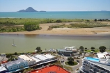 B.O.P.;Bay-of-Plenty;BOP;Motuhora-Is;Motuhora-Island;Moutuhora-Is;Moutuhora-Island;N.I.;N.Z.;New-Zealand;NI;North-Is;North-Island;NZ;river;rivers;tidal;Whakatane;Whakatane-Hotel;Whakatane-River;Whale-Is;Whale-Island