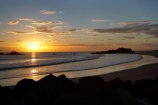 B.O.P.;Bay-of-Plenty;beach;beaches;BOP;break-of-day;calm;cloud;clouds;coast;coastal;coastline;coastlines;coasts;dawn;dawning;daybreak;first-light;foreshore;morning;Mount-Maunganui;Mt-Maunganui;Mt.-Maunganui;N.I.;N.Z.;New-Zealand;NI;North-Is;North-Island;NZ;ocean;placid;quiet;reflection;reflections;sea;serene;shore;shoreline;shorelines;shores;smooth;still;sunrise;sunrises;sunup;tranquil;twilight;water;yellow