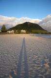 B.O.P.;Bay-of-Plenty;beach;beaches;BOP;break-of-day;coast;coastal;coastline;coastlines;coasts;dawn;dawning;daybreak;early-light;first-light;foreshore;long-shadow;long-shadows;morning;Mount-Maunganui;Mt-Maunganui;Mt.-Maunganui;N.I.;N.Z.;New-Zealand;NI;North-Is;North-Island;NZ;ocean;sea;shadow;shadows;shore;shoreline;shorelines;shores;The-Mount;water
