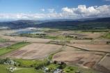 aerial;aerial-photo;aerial-photograph;aerial-photographs;aerial-photography;aerial-photos;aerial-view;aerial-views;aerials;agricultural;agriculture;Bay-of-Plenty;country;countryside;dirt;earth;farm;farming;farmland;farms;field;fields;horticulture;meadow;meadows;N.I.;N.Z.;New-Zealand;NI;North-Is;North-Island;NZ;paddock;paddocks;pasture;pastures;ploughed-farmland;ploughed-field;ploughed-fileds;ploughed-paddock;ploughed-paddocks;rural