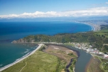 aerial;aerial-photo;aerial-photograph;aerial-photographs;aerial-photography;aerial-photos;aerial-view;aerial-views;aerials;Bay-of-Plenty;beach;beaches;coast;coastal;coastline;coastlines;coasts;foreshore;Kohi-Point;Kohi-Point-Walkway;N.I.;N.Z.;New-Zealand;NI;North-Is;North-Island;NZ;ocean;Ohope;Pacific-Ocean;river;rivers;sea;shore;shoreline;shorelines;shores;tidal;water;Whakatane;Whakatane-Harbour;Whakatane-River