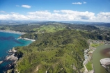 aerial;aerial-photo;aerial-photograph;aerial-photographs;aerial-photography;aerial-photos;aerial-view;aerial-views;aerials;Bay-of-Plenty;coast;coastal;coastline;coastlines;coasts;foreshore;Kohi-Point-Walkway;N.I.;N.Z.;New-Zealand;Nga-Tapuwai-O-Toi-walkway;NI;North-Is;North-Island;NZ;ocean;Ohope-Beach;Otarawairere-Bay;sea;shore;shoreline;shorelines;shores;water;Whakatane;Whakatane-River