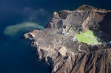 active-volcano;active-volcanoes;aerial;aerial-photo;aerial-photograph;aerial-photographs;aerial-photography;aerial-photos;aerial-view;aerial-views;aerials;Bay-of-Plenty;coast;coastal;coastline;coastlines;coasts;crater;crater-lake;crater-lakes;craters;foreshore;fumarole;fumaroles;green;island;islands;N.I.;N.Z.;New-Zealand;NI;North-Is;North-Island;NZ;ocean;outflow;Pacific-Ocean;sea;shore;shoreline;shorelines;shores;silt;siltation;silty;thermal;Troup-Head;volcanic;volcanic-crater;volcanic-crater-lake;volcanic-craters;volcanict-crater-lakes;volcano;volcanoes;water;Whakaari;White-Is;White-Island