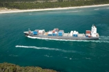 Bay-of-Plenty;cargo;container-Ship;container-Ships;export;exported;exporter;exporters;exporting;exports;freight;freighted;freighter;freighters;freights;harbour;import;imported;importer;importing;imports;industrial;industry;Mount-Maunganui;Mt-Maunganui;Mt.-Maunganui;N.I.;N.Z.;New-Zealand;NI;North-Is;North-Is.;North-Island;NZ;Posen;sea;ship;shipping;ships;Tauranga;Tauranga-Entrance;Tauranga-Harbour;trade;transport;transportation