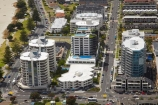 apartment;apartments;Bay-of-Plenty;Mount-Maunganui;Mt-Maunganui;Mt.-Maunganui;N.I.;N.Z.;New-Zealand;NI;North-Is;North-Is.;North-Island;NZ;residential;residential-apartment;residential-apartments;residential-building;residential-buildings;Tauranga