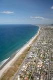 aerial;aerial-photo;aerial-photograph;aerial-photographs;aerial-photography;aerial-photos;aerial-view;aerial-views;aerials;Bay-of-Plenty;beach;beaches;coast;coastal;coastline;Mount-Maunganui;Mt-Maunganui;Mt.-Maunganui;N.I.;N.Z.;New-Zealand;NI;North-Is;North-Is.;North-Island;NZ;ocean;oceans;sand;sandy;sea;seas;shore;shoreline;Tauranga