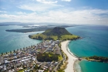aerial;aerial-photo;aerial-photograph;aerial-photographs;aerial-photography;aerial-photos;aerial-view;aerial-views;aerials;Bay-of-Plenty;beach;beaches;coast;coastal;coastline;coastlines;coasts;extinct-volcano;extinct-volcanoes;harbor;harbors;harbour;harbours;Mauao;Mount-Maunganui;Mt-Maunganui;Mt.-Maunganui;N.I.;N.Z.;New-Zealand;NI;North-Is;North-Is.;North-Island;NZ;ocean;oceans;sand;sandy;sea;seas;shore;shoreline;shorelines;shores;Tauranga;Tauranga-Entrance;Tauranga-Harbor;Tauranga-Harbour;volcanic;volcanic-cone;volcanic-cones;volcano;volcanoes;water