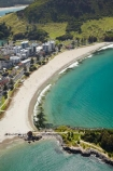 aerial;aerial-photo;aerial-photograph;aerial-photographs;aerial-photography;aerial-photos;aerial-view;aerial-views;aerials;apartment;apartments;Bay-of-Plenty;beach;beaches;coast;coastal;coastline;Mount-Maunganui;Mt-Maunganui;Mt.-Maunganui;N.I.;N.Z.;New-Zealand;NI;North-Is;North-Is.;North-Island;NZ;ocean;oceans;residential;residential-apartment;residential-apartments;residential-building;residential-buildings;sand;sandy;sea;seas;shore;shoreline;Tauranga