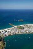 aerial;aerial-photo;aerial-photograph;aerial-photographs;aerial-photography;aerial-photos;aerial-view;aerial-views;aerials;Bay-of-Plenty;coast;coastal;coastline;coastlines;coasts;foreshore;harbor;harbors;harbour;harbours;Mount-Maunganui;Mt-Maunganui;Mt.-Maunganui;N.I.;N.Z.;New-Zealand;NI;North-Is;North-Is.;North-Island;NZ;ocean;oceans;Pilot-Bay;sea;shore;shoreline;shorelines;shores;Tauranga;Tauranga-Entrance;Tauranga-Harbor;Tauranga-Harbour;water
