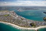 aerial;aerial-photo;aerial-photograph;aerial-photographs;aerial-photography;aerial-photos;aerial-view;aerial-views;aerials;Bay-of-Plenty;beach;beaches;coast;coastal;coastline;coastlines;coasts;harbor;harbors;harbour;harbours;Mount-Maunganui;Mt-Maunganui;Mt.-Maunganui;N.I.;N.Z.;New-Zealand;NI;North-Is;North-Is.;North-Island;NZ;ocean;oceans;sand;sandy;sea;seas;shore;shoreline;shorelines;shores;Tauranga;Tauranga-Harbor;Tauranga-Harbour