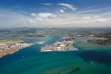 aerial;aerial-photo;aerial-photograph;aerial-photographs;aerial-photography;aerial-photos;aerial-view;aerial-views;aerials;Bay-of-Plenty;coast;coastal;coastline;coastlines;coasts;container-terminal;container-terminals;dock;docks;estuaries;estuary;harbor;harbors;harbour;harbours;inlet;inlets;lagoon;lagoons;N.I.;N.Z.;New-Zealand;NI;North-Is;North-Is.;North-Island;NZ;ocean;oceans;port;Port-of-Tauranga;ports;sea;shore;shoreline;shorelines;shores;Tauranga;Tauranga-Harbor;Tauranga-Harbour;tidal;tide;water;waterfront;wharf;wharfs;wharves
