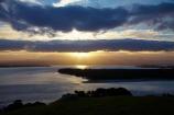Bay-of-Plenty;dusk;evening;Matakana-Is;Matakana-Island;Mount-Maunganui;Mt-Maunganui;Mt.-Maunganui;N.I.;N.Z.;New-Zealand;NI;nightfall;North-Is;North-Is.;North-Island;NZ;sky;Sunset;sunsets;Tauranga;Tauranga-Entrance;Tauranga-Harbor;Tauranga-Harbour;twilight