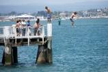 adventure;adventurous;Bay-of-Plenty;danger;dangerous;dive;diving;dock;docks;jetties;jetty;jump;jumping;Mount-Maunganui;Mt-Maunganui;Mt.-Maunganui;N.I.;N.Z.;New-Zealand;NI;North-Is;North-Is.;North-Island;NZ;pier;piers;Pilot-Bay;quay;quays;summer;Tauranga;Tauranga-Harbor;Tauranga-Harbour;waterside;wharf;wharfes;wharves