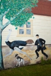art;art-work;art-works;artist;artists;Bay-of-Plenty;Katikati;mural;mural-town;murals;N.I.;N.Z.;New-Zealand;NI;North-Is;North-Is.;North-Island;NZ;painter;painters;public-art;public-art-work;public-art-works