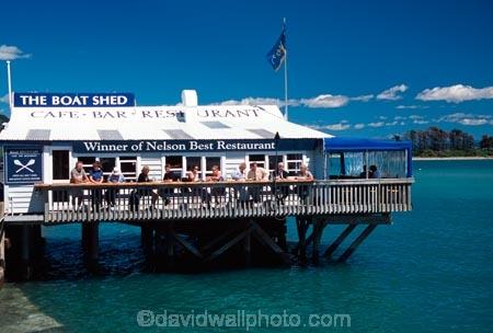 The-Boat-Shed-Restaurant;Boat-Shed;restaurant;restaurants;Nelson;cafe;cafes;food;eat;dine;dining;lunch;dinner;seafood;sea;ocean;tasman-bay;coast;coastline;shore;shoreline;bay;waterfront;coastal