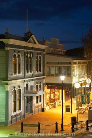 building;buildings;dark;evening;heritage;historic;historic-building;historic-buildings;historical;historical-building;historical-buildings;history;House-of-Ale;House-of-Ales;light;lights;N.Z.;Nelson;Nelson-City;Nelson-Region;New-Zealand;night;night-time;night_time;NZ;old;S.I.;SI;South-Is.;South-Island;tradition;traditional;Trafalgar-St;Trafalgar-St.;Trafalgar-Street