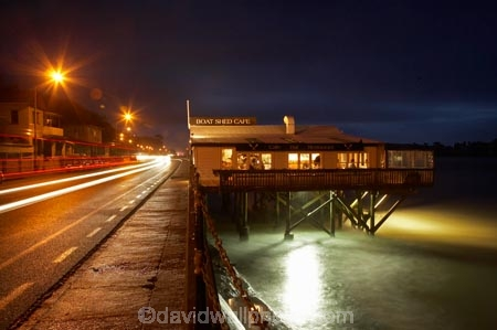 bay;Boat-Shed;cafe;cafes;car;car-lights;cars;coast;coastal;coastline;coastlines;coasts;cuisine;dark;dine;diners;dining;dinner;dusk;eat;eating;evening;flood-lighting;flood-lights;flood-lit;flood_lighting;flood_lights;flood_lit;floodlighting;floodlights;floodlit;food;light;light-trails;lights;long-exposure;lunch;N.Z.;Nelson;Nelson-City;Nelson-Haven;Nelson-Region;New-Zealand;night;night-time;night_time;nightfall;NZ;ocean;restaurant;restaurants;S.I.;sea;seafood;shore;shoreline;shorelines;shores;SI;South-Is.;South-Island;tail-light;tail-lights;tail_light;tail_lights;tasman-bay;The-Boat-Shed-Restaurant;time-exposure;time-exposures;time_exposure;traffic;twilight;Wakefield-Quay;water;waterfront;wave;waves