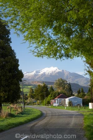 Aorere-Valley;Bainham;Bainham-General-Store;building;buildings;commerce;commercial;country-shop;country-shops;country-store;country-stores;general-shop;general-shops;general-store;general-stores;Golden-Bay;heritage;historic;historic-building;historic-buildings;historical;historical-building;historical-buildings;history;Langfords-General-Store;Langfords-Store;Langfords-General-Store;Langfords-Store;N.Z.;Nelson-Region;New-Zealand;NZ;old;retail;retail-store;retailer;retailers;S.I.;shop;shopping;shops;SI;South-Is.;South-Island;store;stores;tradition;traditional