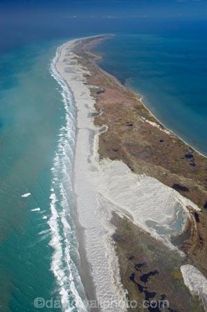 aerial;aerial-photo;aerial-photograph;aerial-photographs;aerial-photography;aerial-photos;aerial-view;aerial-views;aerials;beach;beaches;coast;coastal;coastline;coastlines;coasts;conservation-reserve;Farewell-Spit;Farewell-Spit-Nature-Reserve;Golden-Bay;N.Z.;Nelson-Region;New-Zealand;North-West-Coast;Northern-West-Coast;NZ;ocean;oceans;S.I.;sand;sand-bar;sand-bars;sand-spit;sandy;sea;seas;shore;shoreline;shorelines;shores;SI;South-Is.;South-Island;surf;Tasman-Sea;water;wave;waves