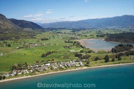 aerial;aerial-photo;aerial-photograph;aerial-photographs;aerial-photography;aerial-photos;aerial-view;aerial-views;aerials;agricultural;agriculture;beach;beaches;coast;coastal;coastline;coastlines;coasts;country;countryside;estuaries;estuary;farm;farming;farmland;farms;field;fields;Golden-Bay;inlet;inlets;lagoon;lagoons;meadow;meadows;N.Z.;Nelson-Region;New-Zealand;NZ;ocean;oceans;paddock;paddocks;pasture;pastures;Pohara;Pohara-Beach;rural;S.I.;sea;seas;shore;shoreline;shorelines;shores;SI;South-Is.;South-Island;Takaka;tidal;tide;water;wave;waves