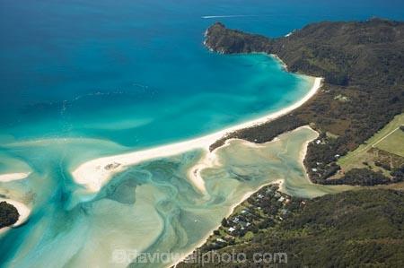 Abel-Tasman-Coast-Track;Abel-Tasman-Coastal-Track;Abel-Tasman-N.P.;Abel-Tasman-National-Park;Abel-Tasman-NP;aerial;aerial-photo;aerial-photograph;aerial-photographs;aerial-photography;aerial-photos;aerial-view;aerial-views;aerials;Awaroa;Awaroa-Bay;Awaroa-Head;Awaroa-Inlet;bach;baches;coast;coastal;coastline;coastlines;coasts;crib;cribs;estuaries;estuary;Great-Walk;Great-Walks;hiking-track;hiking-tracks;holiday-home;holiday-homes;holiday-house;holiday-houses;inlet;inlets;lagoon;lagoons;N.Z.;national-park;national-parks;Nelson-Region;New-Zealand;NZ;ocean;S.I.;sand-bar;sand-bars;sand-spit;sand-spits;sea;shore;shoreline;shorelines;shores;SI;South-Is.;South-Island;Tasman-Bay;tidal;tide;tramping-track;tramping-tracks;treking-track;treking-tracks;trekking-track;trekking-tracks;walking-track;walking-tracks;water