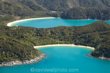 Abel-Tasman-Coast-Track;Abel-Tasman-Coastal-Track;Abel-Tasman-N.P.;Abel-Tasman-National-Park;Abel-Tasman-NP;aerial;aerial-photo;aerial-photograph;aerial-photographs;aerial-photography;aerial-photos;aerial-view;aerial-views;aerials;coast;coastal;coastline;coastlines;coasts;Great-Walk;Great-Walks;hiking-track;hiking-tracks;N.Z.;national-park;national-parks;Nelson-Region;New-Zealand;NZ;ocean;S.I.;sea;shore;shoreline;shorelines;shores;SI;South-Is.;South-Island;Tasman-Bay;Te-Pukatea-Bay;The-Anchorage;Torrent-Bay;tramping-track;tramping-tracks;treking-track;treking-tracks;trekking-track;trekking-tracks;walking-track;walking-tracks;water