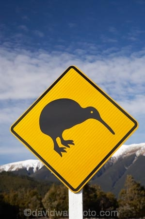 bird;color;colors;colour;colours;driving;emblem;icon;icons;kiwi;kiwi-sign;kiwi-signs;kiwi-warning-sign;kiwi-warning-signs;logo;mount;mountain;mountain-peak;mountainous;mountains;mountainside;mt;mt.;N.Z.;national-park;national-parks;native;nature;Nelson-District;Nelson-Lakes-N.P.;Nelson-Lakes-National-Park;Nelson-Lakes-NP;Nelson-Region;New-Zealand;NZ;peak;peaks;range;ranges;road-sign;road-signs;S.I.;Saint-Arnaud-Range;SI;sign;signs;snow;snow-capped;snow_capped;snowcapped;snowy;South-Is;South-Island;St-Arnaud-Range;St.-Arnaud-Range;State-Highway-63;summit;summits;symbol;symbols;Tasman-District;Tasman-Region;yellow