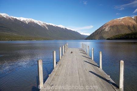 jetties;jetty;lake;Lake-Rotoiti;lakes;mount;Mount-Robert;mountain;mountain-peak;mountainous;mountains;mountainside;mt;Mt-Robert;mt.;Mt.-Robert;N.Z.;national-park;national-parks;Nelson-District;Nelson-Lakes-N.P.;Nelson-Lakes-National-Park;Nelson-Lakes-NP;Nelson-Region;New-Zealand;NZ;peak;peaks;pier;piers;range;ranges;S.I.;Saint-Arnaud-Range;SI;snow;snow-capped;snow_capped;snowcapped;snowy;South-Is;South-Island;St-Arnaud-Range;St.-Arnaud-Range;summit;summits;Tasman-District;Tasman-Region;waterside;wharf;wharfes;wharves