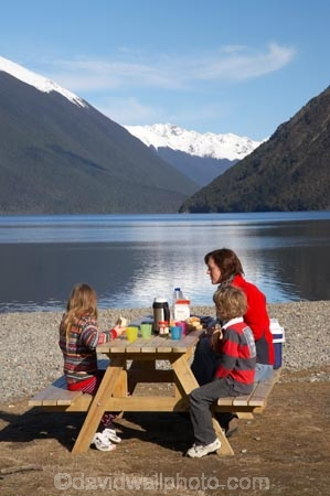 boy;boys;brother;brothers;child;children;eating;families;family;family-picnic;family-picnics;girl;girls;kid;kids;lake;Lake-Rotoiti;lakes;little-boy;little-girl;lunch;mother;mothers;mount;mountain;mountain-peak;mountainous;mountains;mountainside;mt;mt.;N.Z.;national-park;national-parks;Nelson-District;Nelson-Lakes-N.P.;Nelson-Lakes-National-Park;Nelson-Lakes-NP;Nelson-Region;New-Zealand;NZ;outdoors;peak;peaks;people;person;picnic;picnic-area;picnic-areas;picnic-table;picnic-tables;picnics;range;ranges;S.I.;Saint-Arnaud-Range;SI;sibbling;sibblings;sister;sisters;small-boys;small-girls;snow;snow-capped;snow_capped;snowcapped;snowy;South-Is;South-Island;St-Arnaud-Range;St.-Arnaud-Range;summit;summits;Tasman-District;Tasman-Region