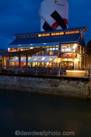 bar;bars;cafe;cafes;coffee-shop;coffee-shops;dining;dock;docks;dusk;evening;Nelson;Nelson-City;Nelson-District;Nelson-Region;New-Zealand;night;night_time;nightfall;NZ;quay;quays;restaurant;restaurants;S.I.;South-Is;South-Island;Sth-Is;sunset;sunsets;The-Styx-Bar;The-Styx-Deli-Bar;The-Styx-Kitchen;The-Styx-Kitchen-Deli-Bar;The-Styx-Restaurant;twilight;Wakefield-Quay;waterside;wharf;wharfes;wharves