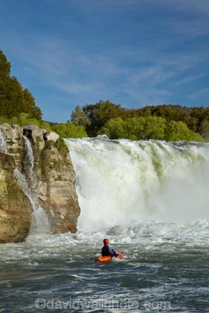 adventure;adventure-tourism;boat;boats;canoe;canoeing;canoes;cascade;cascades;fall;falls;kayak;kayaker;kayakers;kayaking;kayaks;Maruia-Falls;Maruia-River;Maruia-Waterfall;Murchison;natural;nature;New-Zealand;NZ;paddle;paddler;paddlers;paddling;people;person;river;river-kayak;river-kayaker;river-kayakers;river-kayaking;river-kayaks;rivers;S.I.;scene;scenic;South-Is;South-Island;Sth-Is;Tasman-District;tourism;tourist;tourists;vacation;vacations;water;water-fall;water-falls;waterfall;waterfalls;wet;whitewater-kayak;Whitewater-kayaker;Whitewater-kayakers;whitewater-kayaking;whitewater-kayaks