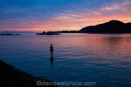Abel-Tasman;Abel-Tasman-N.P.;Abel-Tasman-National-Park;Abel-Tasman-NP;coast;coastal;coastline;coastlines;coasts;dusk;evening;girl;girls;hot;Mosquito-Bay;N.Z.;national-park;national-parks;Nelson-Region;New-Zealand;night;night_time;nightfall;NZ;ocean;oceans;orange;pink;S.I.;sea;seas;shore;shoreline;shorelines;shores;silhouette;silhouettes;South-Is;South-Island;Sth-Is;summer;sunset;sunsets;Tasman-Bay;Tasman-District;teenager;teenagers;twilight;water