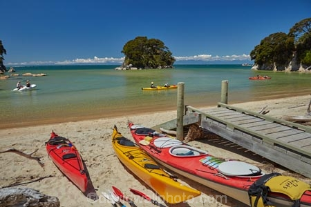 Abel-Tasman;Abel-Tasman-N.P.;Abel-Tasman-National-Park;Abel-Tasman-NP;adventure;adventure-tourism;beach;beaches;boat;boats;canoe;canoeing;canoes;coast;coastal;coastline;coastlines;coasts;hot;island;islands;kayak;kayaker;kayakers;kayaking;kayaks;Mosquito-Bay;N.Z.;national-park;national-parks;Nelson-Region;New-Zealand;NZ;ocean;oceans;paddle;paddler;paddlers;paddling;people;person;red-kayak;red-kayaks;S.I.;sea;sea-kayak;sea-kayaker;sea-kayakers;sea-kayaking;sea-kayaks;seas;shore;shoreline;shorelines;shores;South-Is;South-Island;Sth-Is;summer;Tasman-Bay;Tasman-District;tourism;tourist;tourists;vacation;vacations;water;yellow-kayak;yellow-kayaks