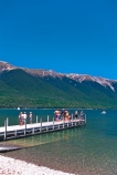 beach;beaches;blue-sky;child;children;clean;clear;clear-sky;clear-water;forest;forests;holiday;holidays;jetboat;jetboats;jetboats;jetties;jetty;jettys;jettys;kid;kids;lake;Lake-Rotoiti;lakes;mountain;mountains;national-park;national-parks;nelson-lakes;Nelson-Lakes-National-Park;pier;piers;play;playing;summer;summer-holiday;summer-vacation;vacation;vacations;water;wharf;wharfs