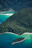 abel-tasman;abel-tasman-track;aerial;aerials;aqua;bark-bay;bays;beach;beaches;coast;coast-line;coast_line;coastal;coastline;color;colors;colour;colours;estuaries;estuary;green;inlet;inlets;island;islands;kayaking;lagoon;lagoons;mosquito-bay;national-park;national-parks;new-zealand;ocean;sand;sea;shore;shore-line;shore_line;shoreline;south-island;tidal;tide;tides;track;tracks;water