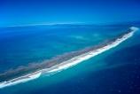sand-bar;bars;aerials;aerial;sea;ocean;tasman-sea;conservation-reserve;coast;coastal;coastline;shore;shoreline;shore-line;coast-line;beach;beaches;sand;Farewell-Spit;Golden-Bay;spit;spits