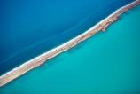 sea;ocean;coast;coastal;coastline;shore;shoreline;shore-line;coast-line;boulder-bank;nelson;south-island;tasman-bay;aerial;aerials;Nelson-Boulder-Bank;Nelson-Haven