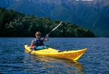 aqua;blue;bush;clear;color;colors;colour;colours;fern;ferns;forest;forests;green;kayak;kayaker;kayakers;kayaking;kayaks;lake;lakes;national-park;national-parks;native;nelson-lakes;nelson-lakes-national-park;paddle;paddler;paddlers;paddles;paddling;peace;peaceful;peacefulness;pure;rotoiti;see_through;tranquil;tranquility;water;yellow