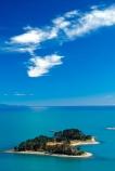 coast;coastal;coastline;shore;shoreline;shore-line;coast-line;sea;ocean;tasman-bay;Hualashore-Island;Nelson;sky;skies;cloud;clouds;blue