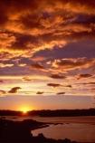 coast;coastal;coastline;shore;shoreline;shore-line;coast-line;beach-beaches;tahunanui;colour;colours;color;colors;orange;dusk;twilight;sky;cloud;clouds;sea;ocean;inlet;inlets;lagoon;lagoons;estuary;estuaries;sunset;sunsets;nelson;tasman-bay