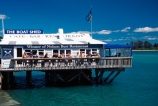 The-Boat-Shed-Restaurant;Boat-Shed;restaurant;restaurants;Nelson;cafe;cafes;food;eat;dine;dining;lunch;dinner;seafood;sea;ocean;tasman-bay;coast;coastline;shore;shoreline;bay;waterfront;coastal